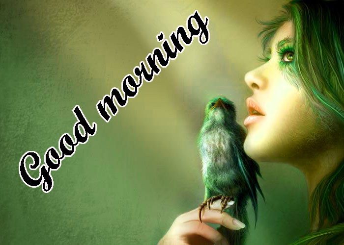 BEAUTIFUL 3D GOOD MORNING IMAGES WALLPAPER PICTURES FREE DOWNLOAD