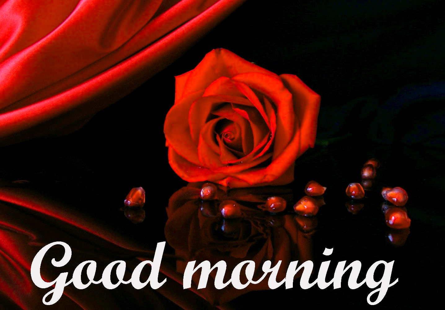BEAUTIFUL 3D GOOD MORNING IMAGES PHOTO PICS FOR HIM & HER