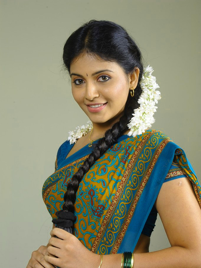 Anjali Images Pictures Wallpaper pics Download