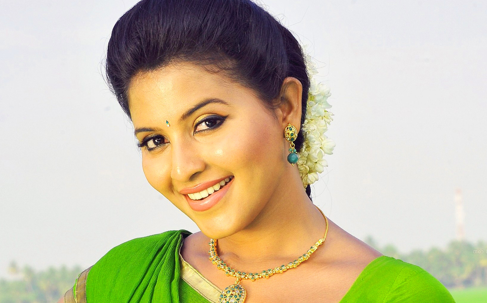 Anjali Images Wallpaper Pic for Whatsapp