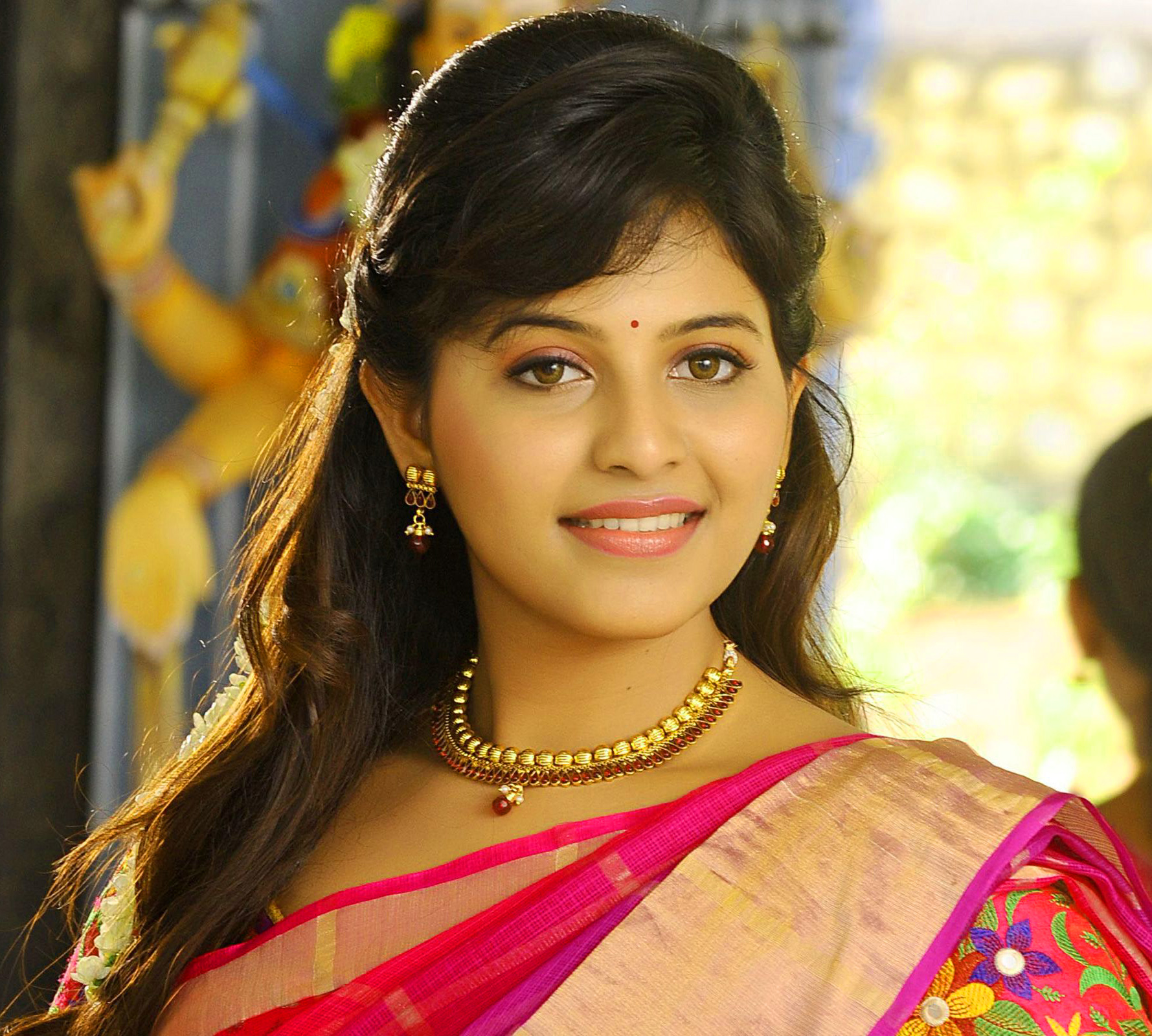 Anjali Images Wallpaper Pics Pictures Download