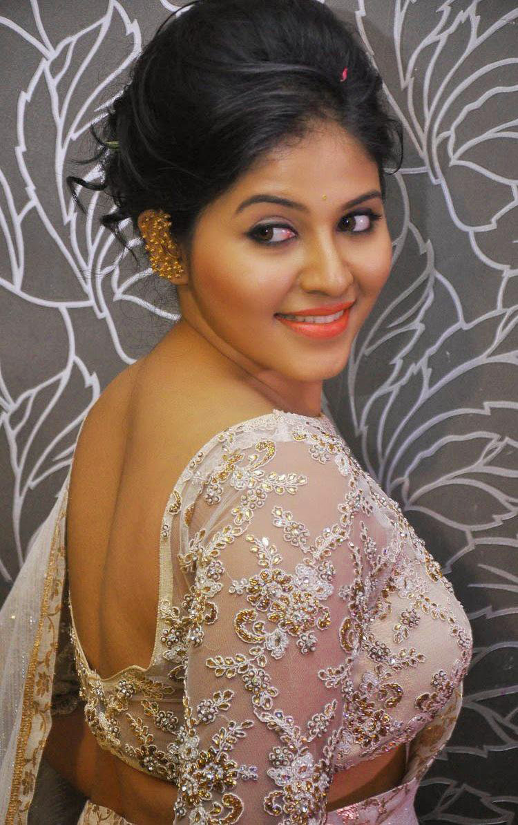 ANJALI IMAGES WALLPAPER PICTURES FREE DOWNLOAD
