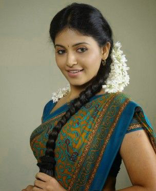 ANJALI IMAGES PHOTO PICS DOWNLOAD FREE HD