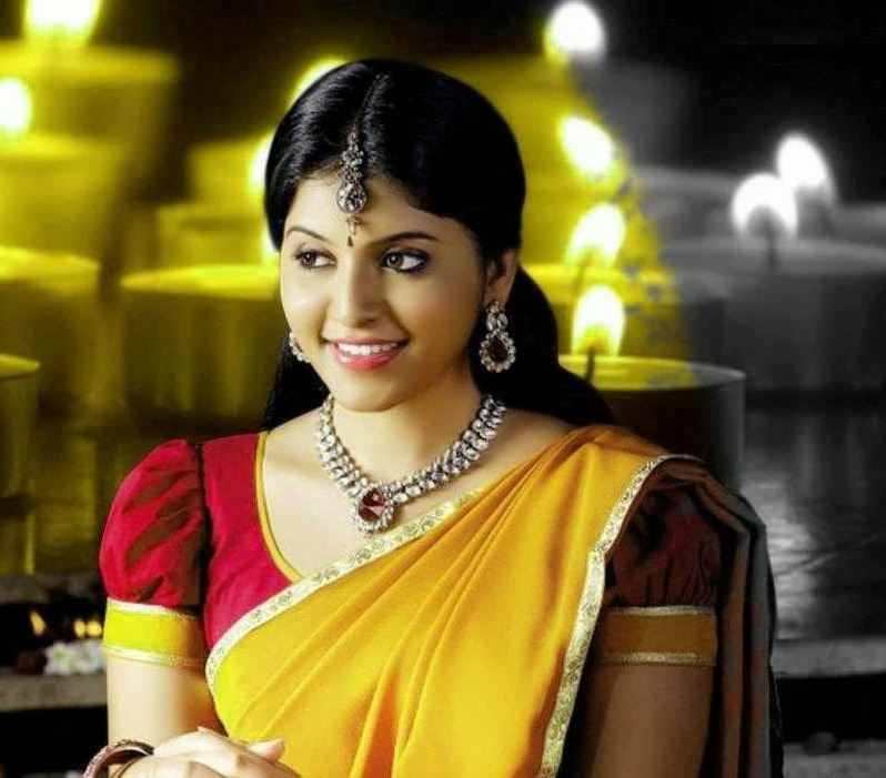 ANJALI IMAGES WALLPAPER PICTURES DOWNLOAD