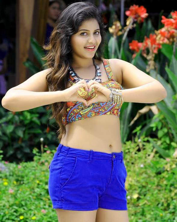 ANJALI IMAGES PHOTO PICS FREE DOWNLOAD