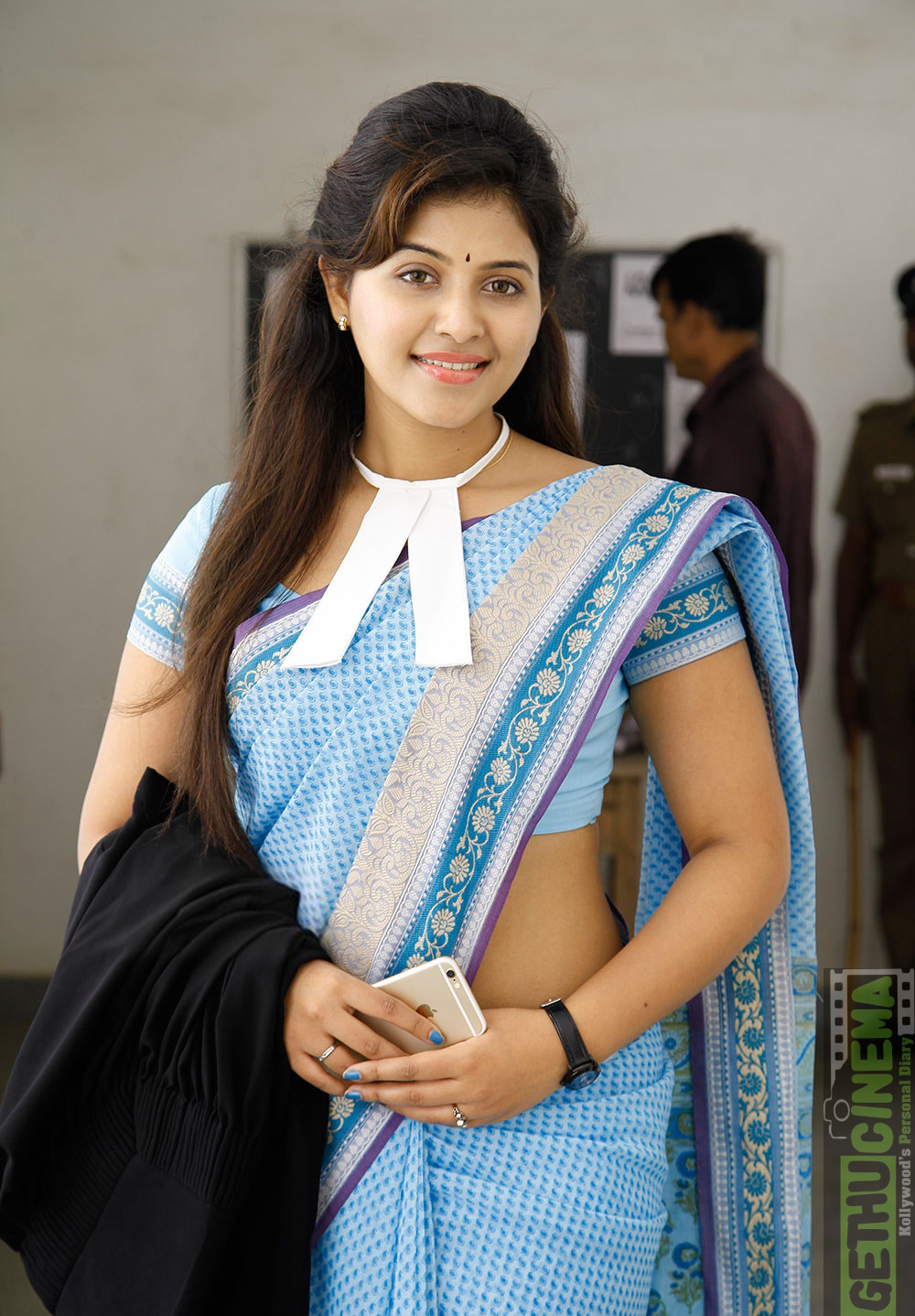 ANJALI IMAGES WALLPAPER PICS FREE FOR FACEBOOK