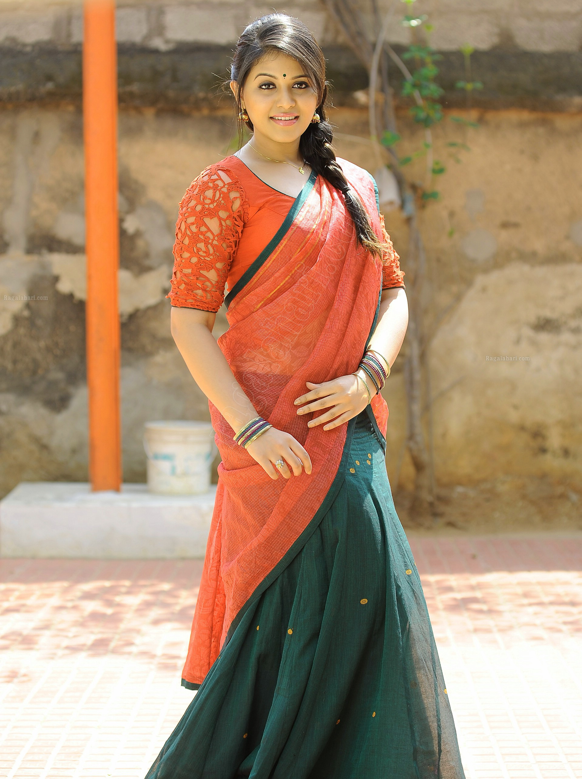 ANJALI IMAGES PHOTO PICS WALLPAPER PICTURES