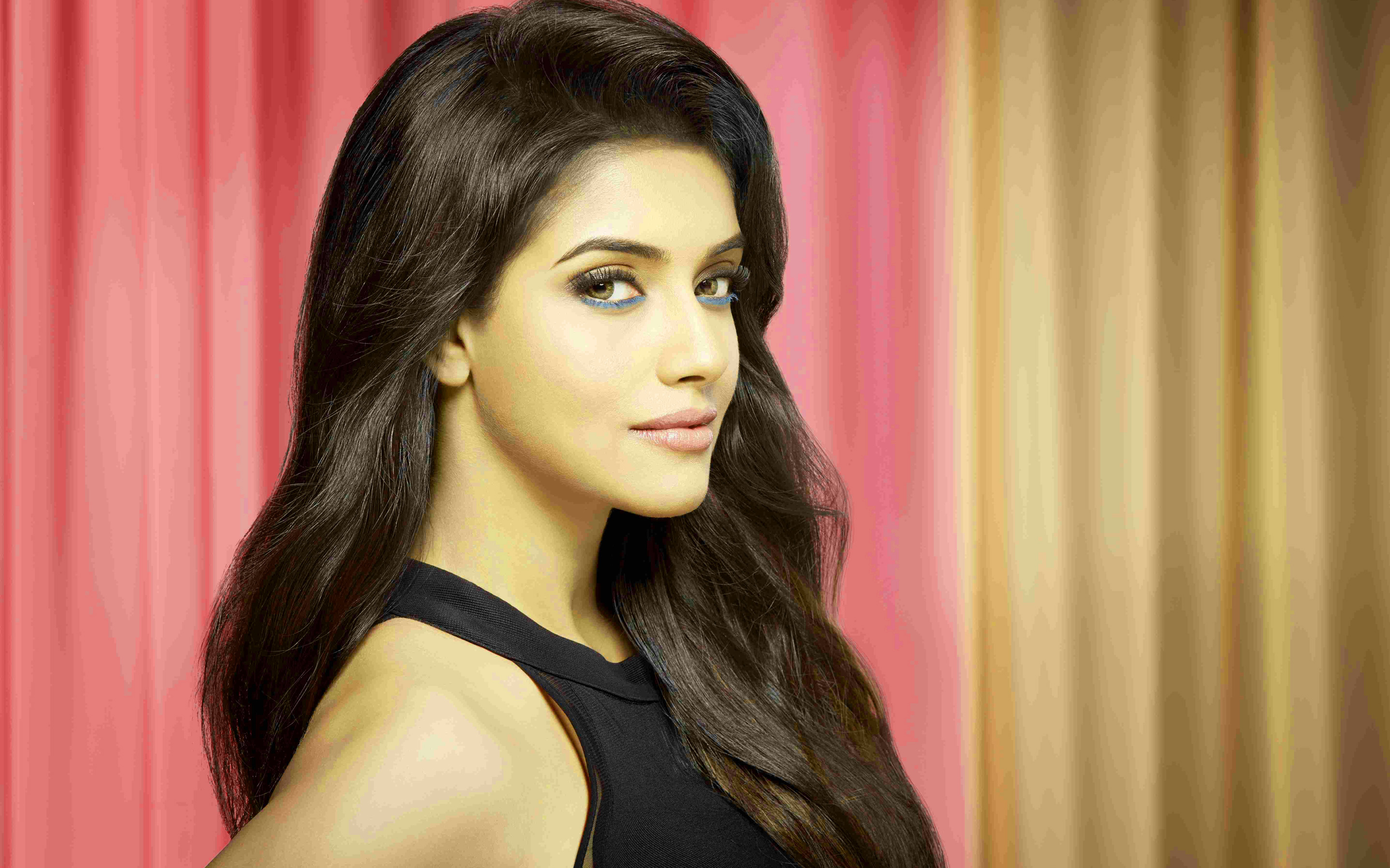 Asin images Photo Pictures Download