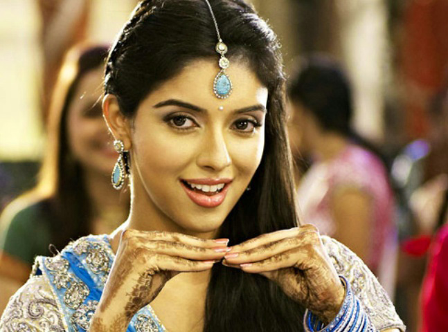 Asin images Pics Wallpaper Pictures for Faceboook