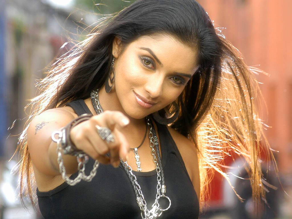Asin images Wallpaper Pics HD FOR Whatsapp