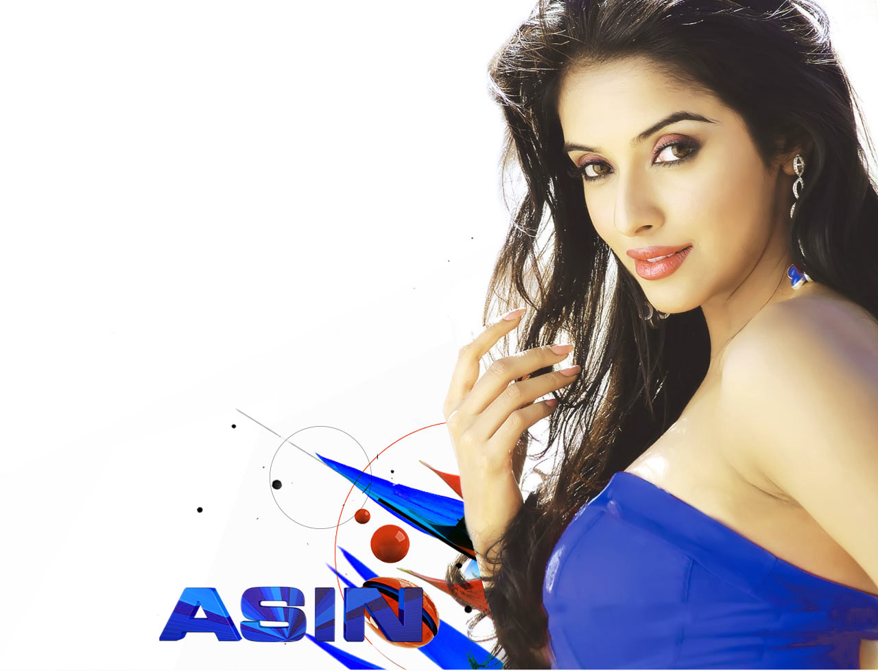 Asin images 1 (100)