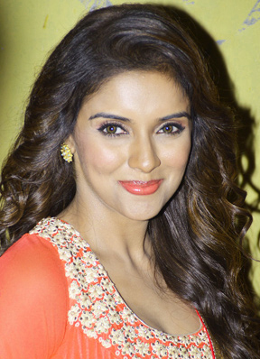 Asin images 1 (101)