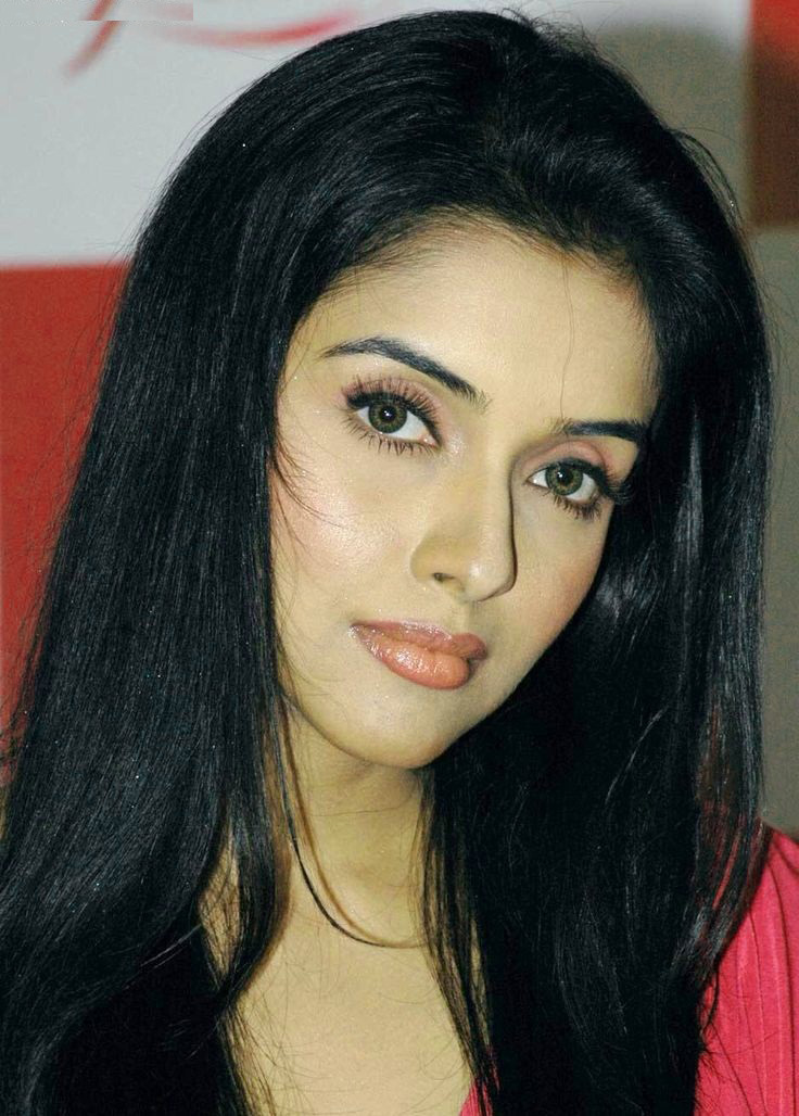 Asin images 1 (103)