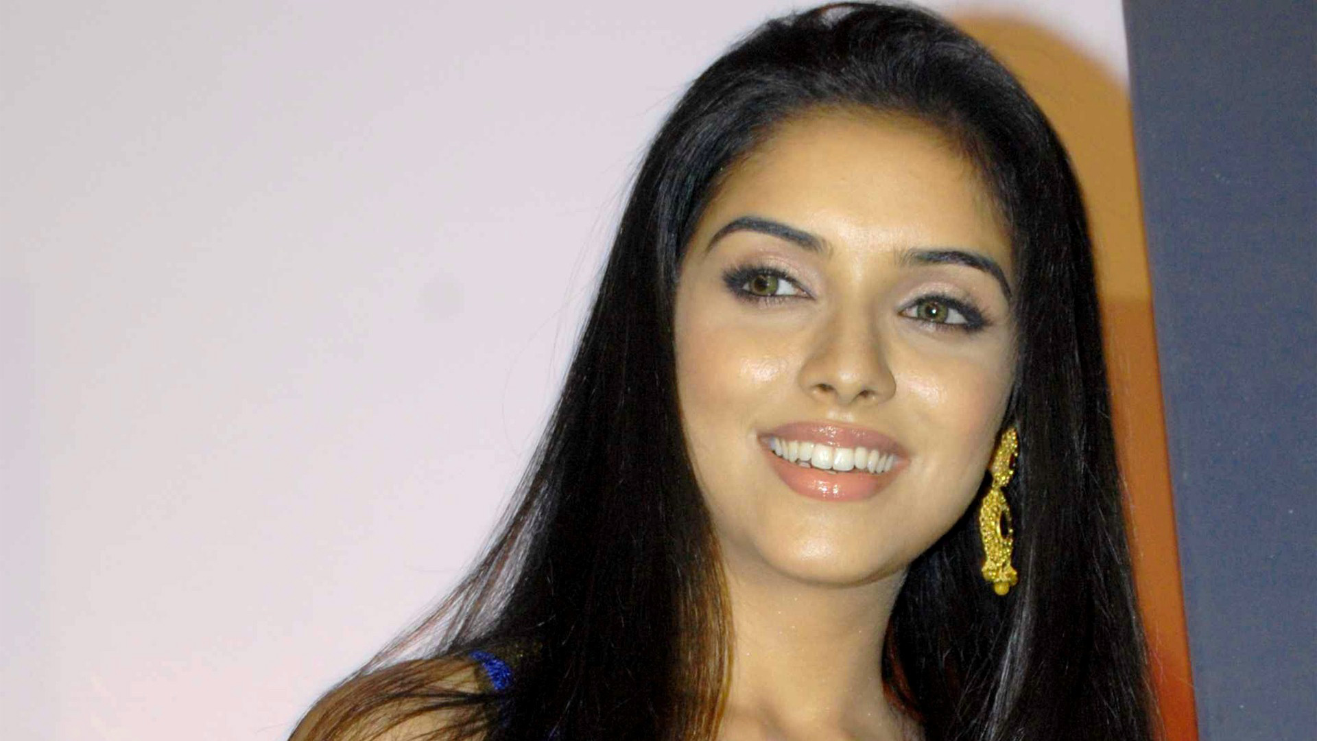 Asin images Pics for Facebook