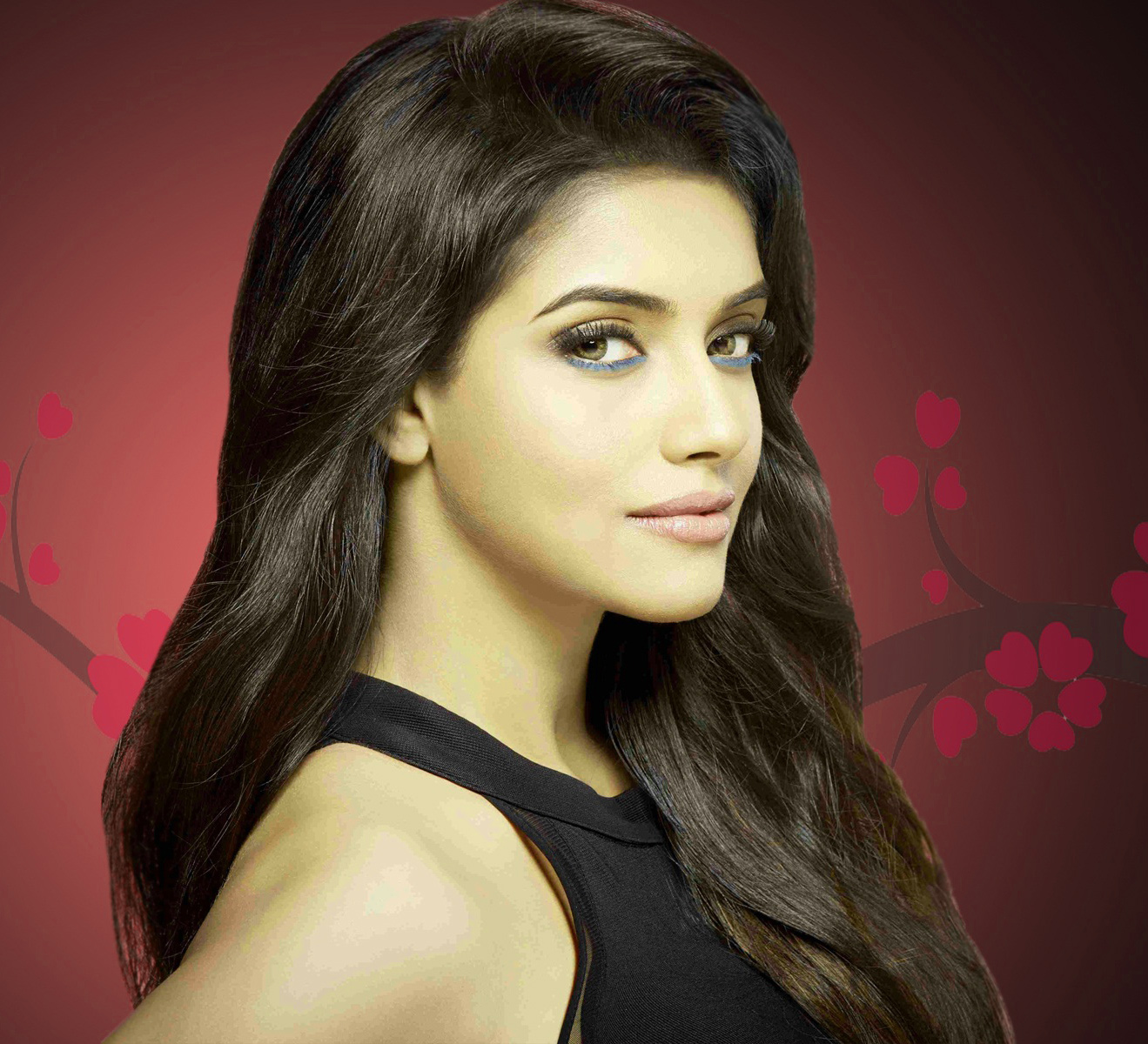 Asin images 1 (72)