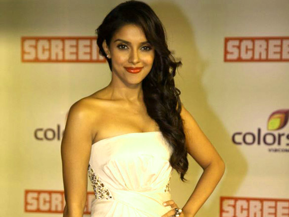 Asin images 1 (75)