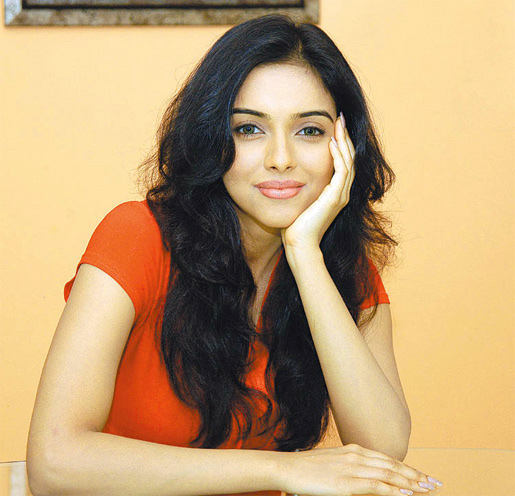 Asin images 1 (76)