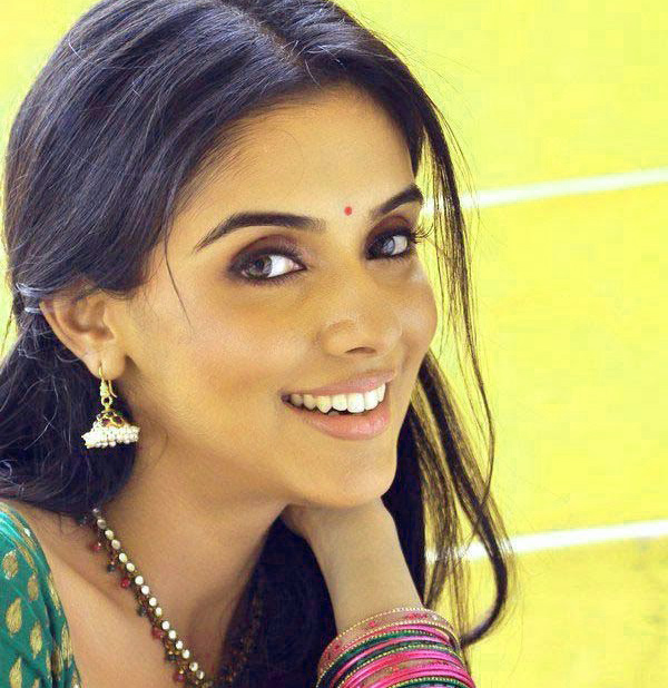Asin images 1 (80)