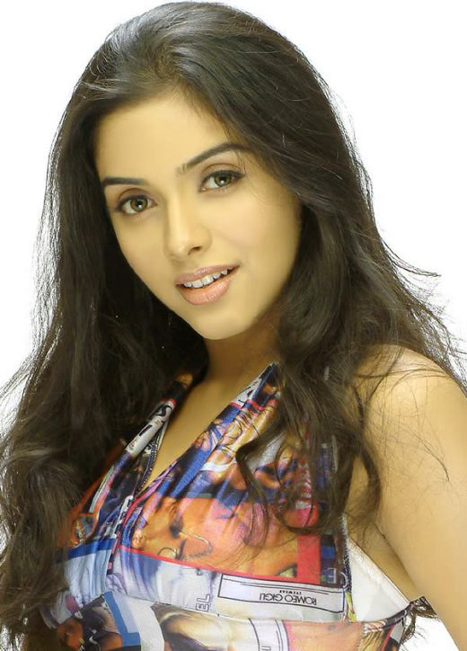 Asin images 1 (81)