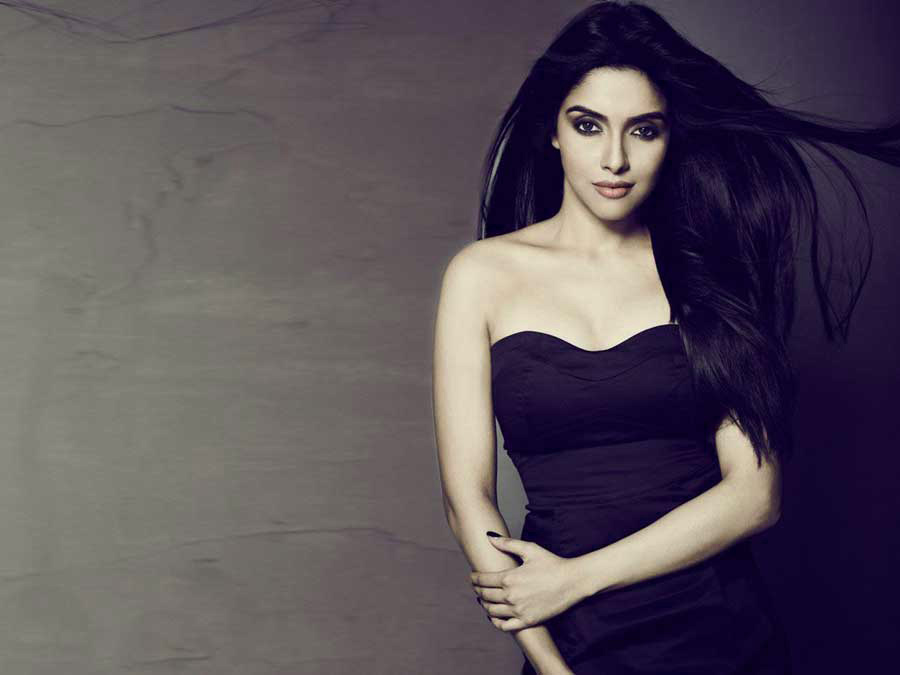 Asin images 1 (84)