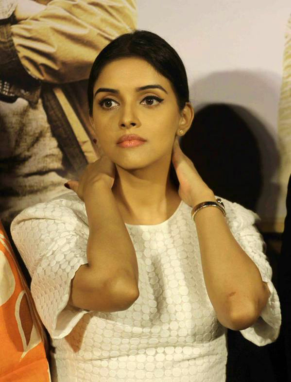 Asin images 1 (86)