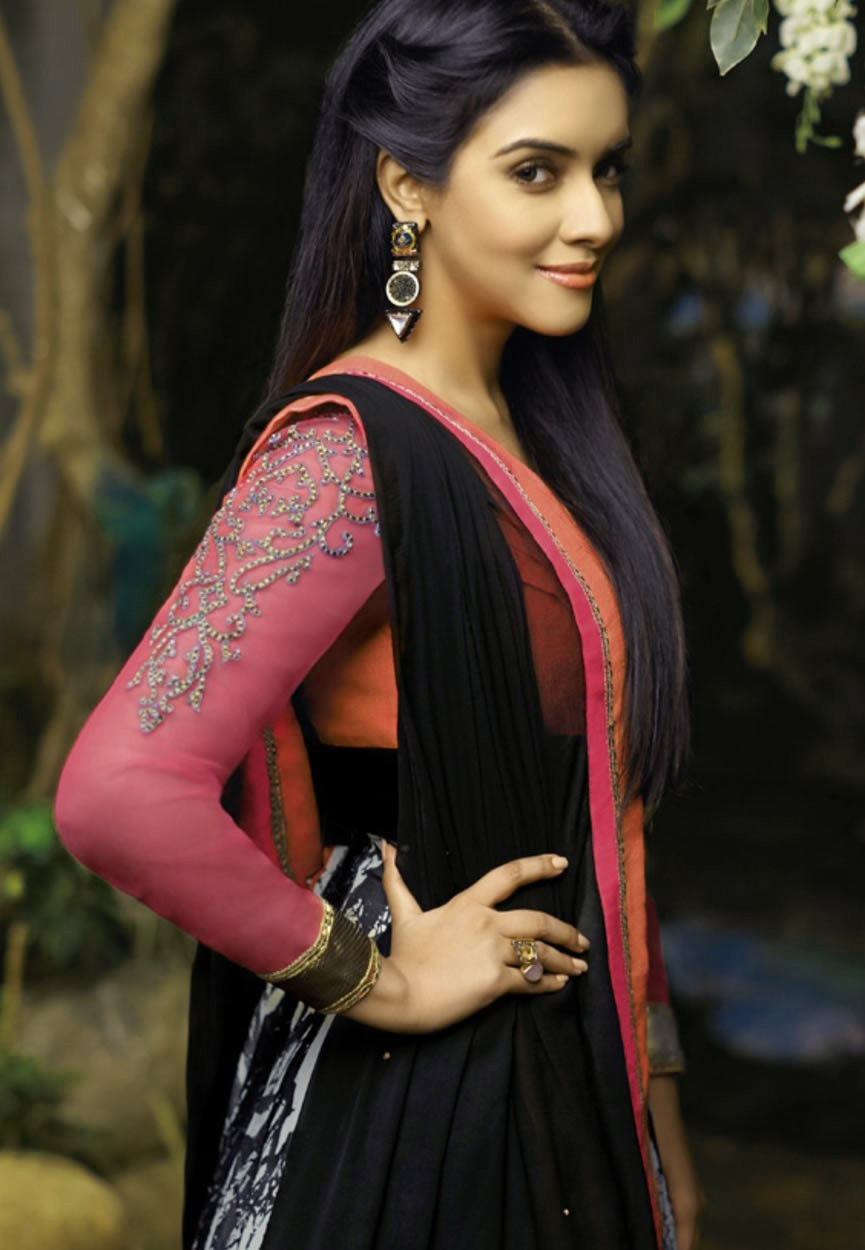 Asin images 1 (87)