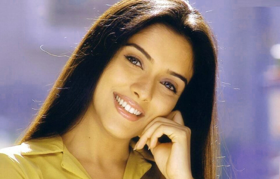 Asin images 1 (92)