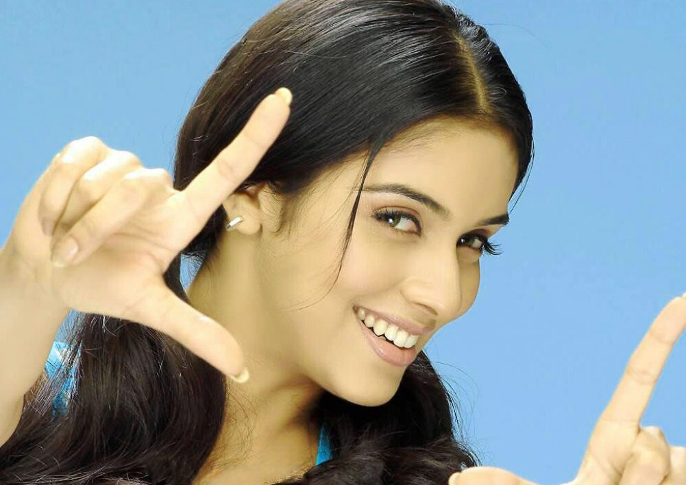 Asin images 1 (93)