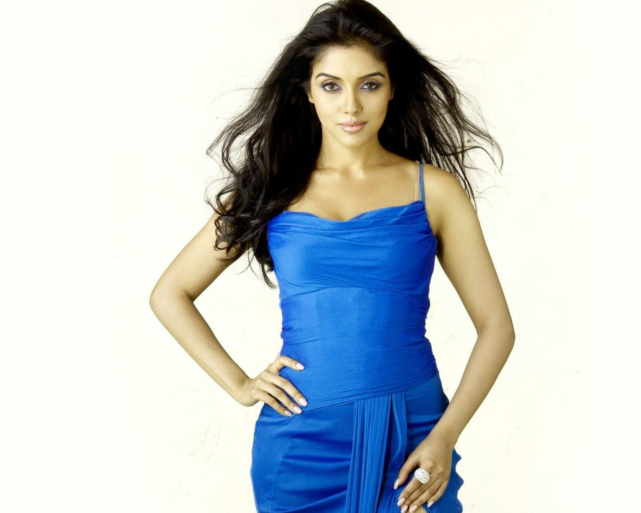 Asin images 1 (94)