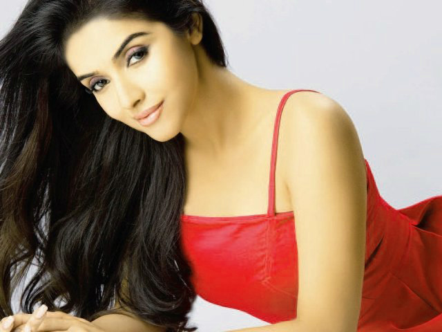 Asin images 1 (96)
