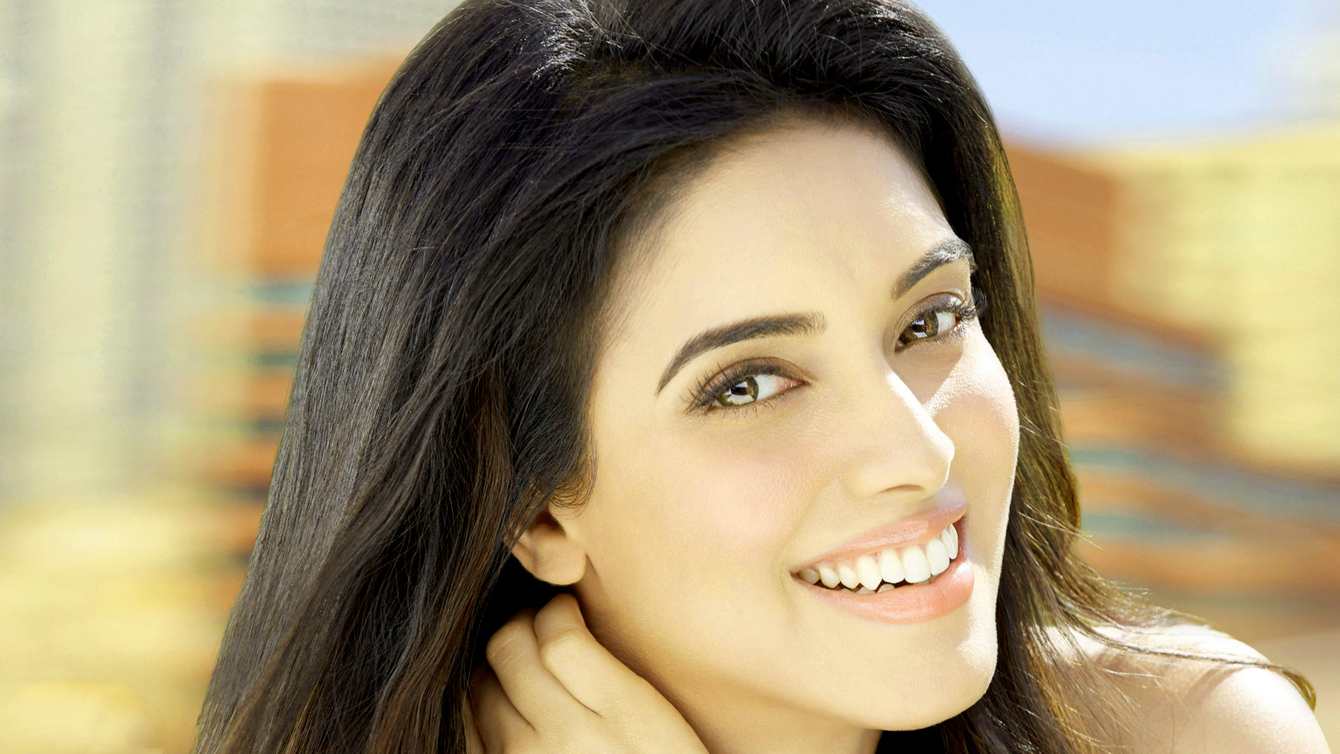 Asin images 1 (98)