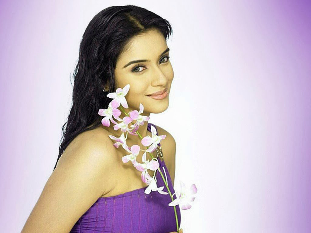 Asin images 1 (99)