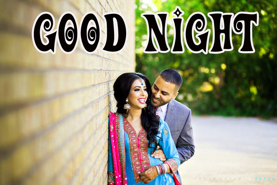 Good Night image Photo Wallpaper Download For Whatsapp