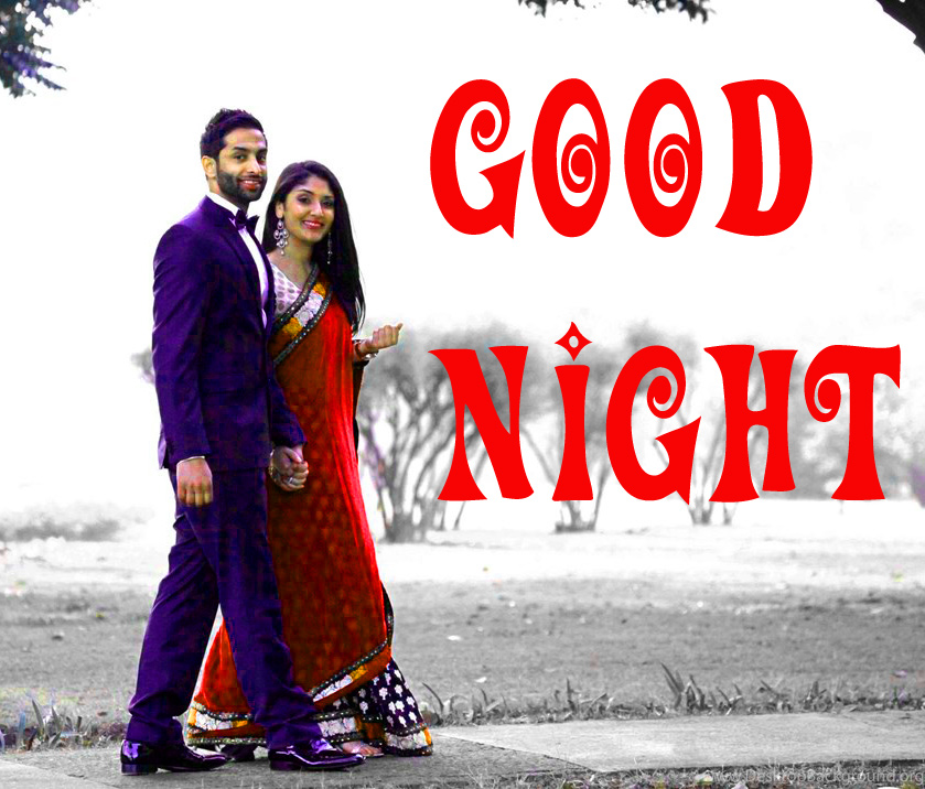 Good Night image Photo Pics Download