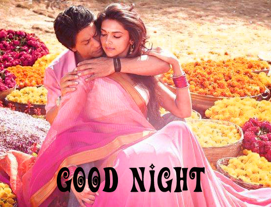 Good Night image Pics Wallpaper Pictures Download