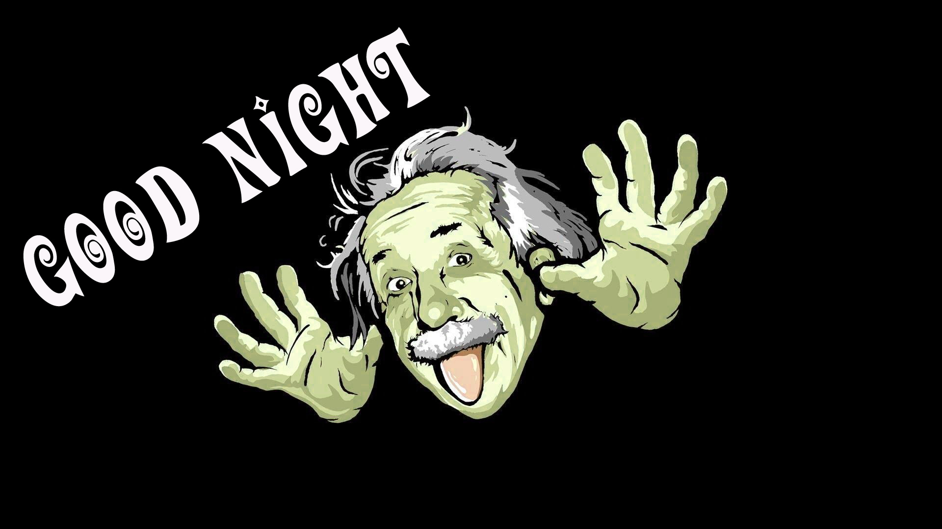 funny good night images Wallpaper Pics Free Download