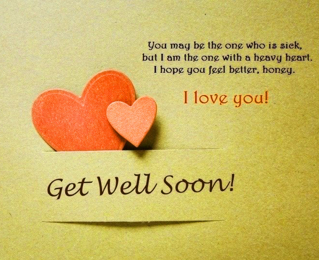 Get Well Soon Images Photo Pics Download