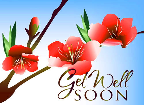 Get Well Soon Images Wallpaper Pics Download