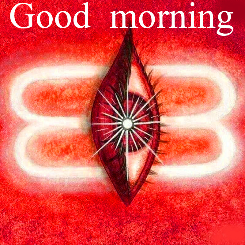 LORD SHIVA GOOD MORNING WISHES IMAGES PHOTO FOR WHATSAPP