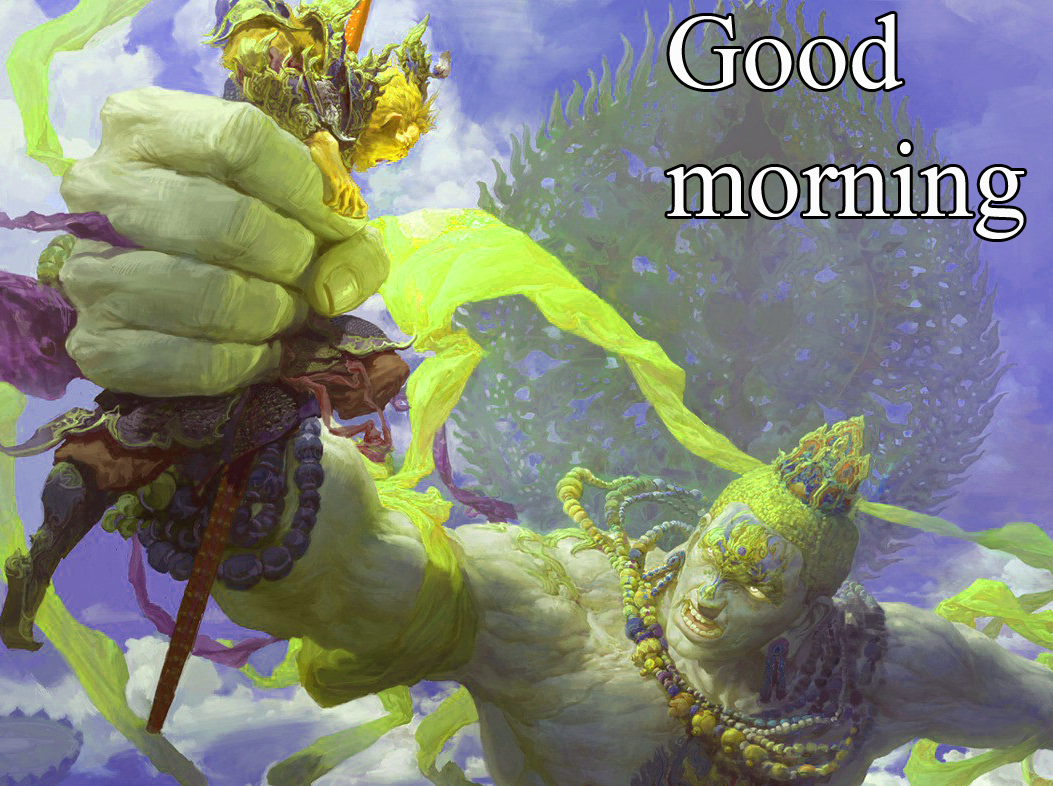 LORD SHIVA GOOD MORNING WISHES IMAGES WALLPAPER FOR FACEBOOK