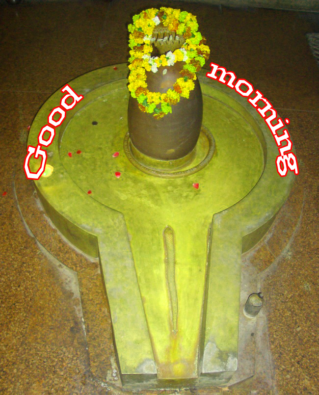LORD SHIVA GOOD MORNING WISHES IMAGES PICTURES DOWNLOAD