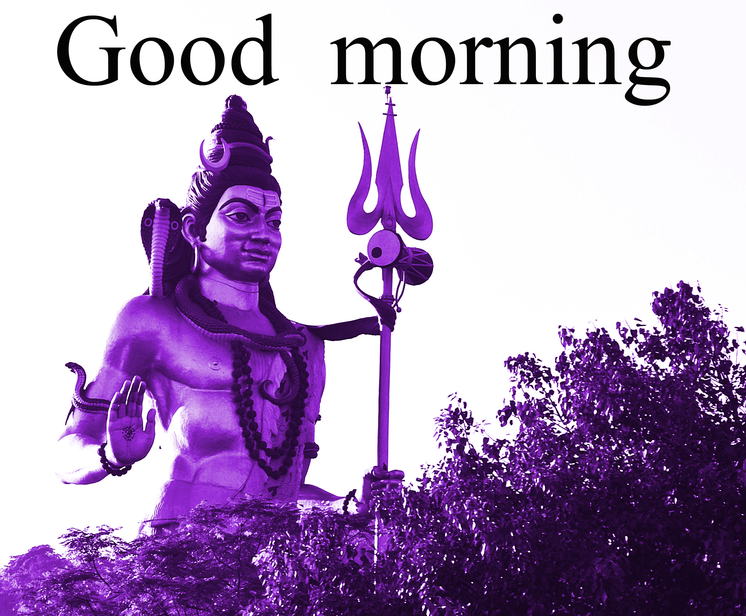 LORD SHIVA GOOD MORNING WISHES IMAGES PICS FREE DOWNLOAD