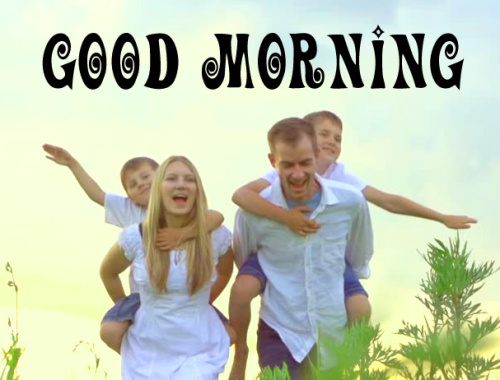 Good morning  joyful Images Wallpaper Pics Download
