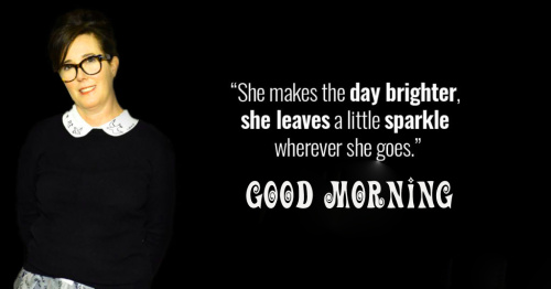 Good morning quote to your day Images Wallpaper Download