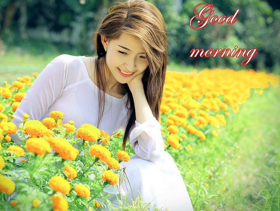 GOOD MORNING WITH BEAUTIFUL DESI CUTE STYLISH IMAGES PICTURES WALLPAPER
