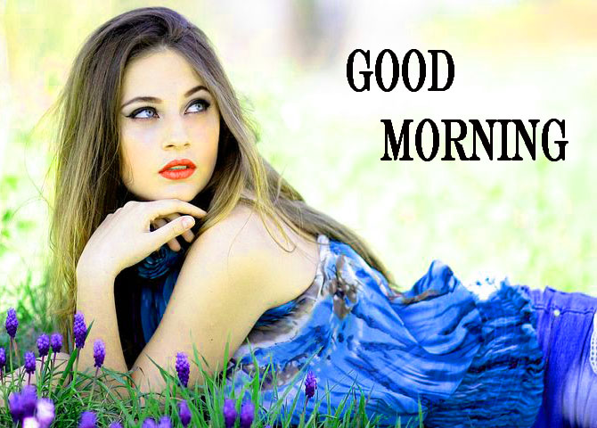 GOOD MORNING WITH BEAUTIFUL DESI CUTE STYLISH IMAGES WALLPAPER PICS