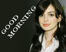 GOOD MORNING WITH BEAUTIFUL DESI CUTE STYLISH IMAGES WALLPAPER PICTURES HD