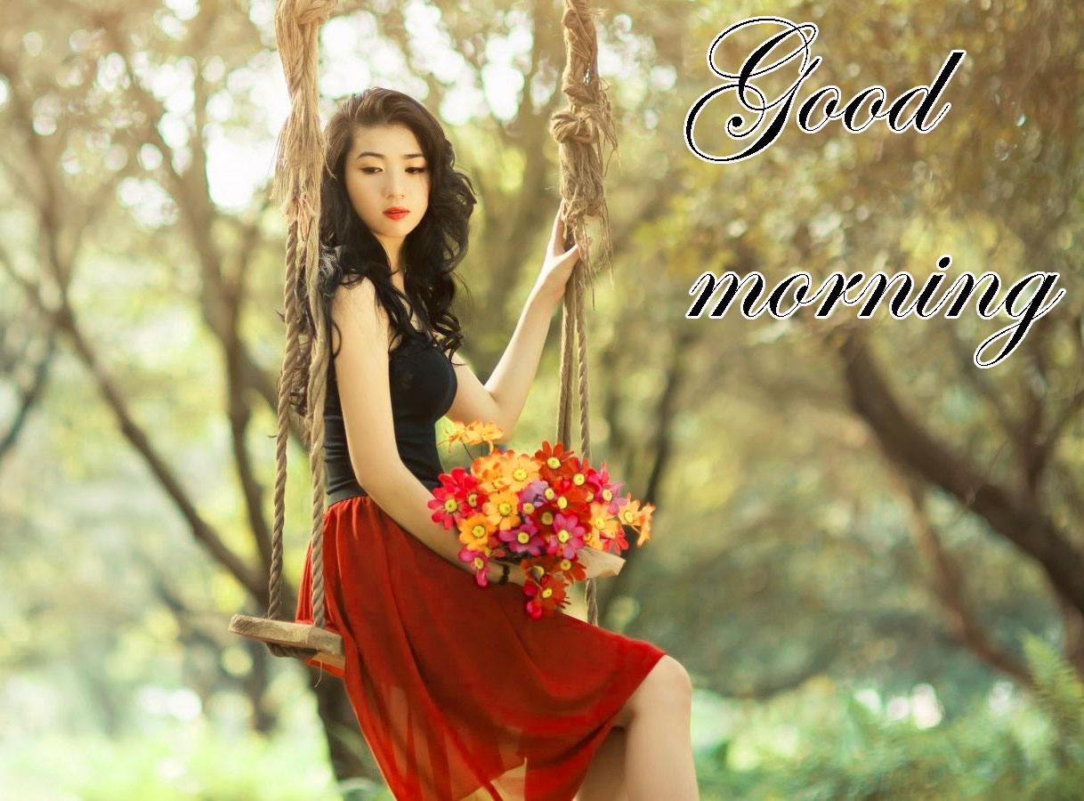 GOOD MORNING WITH BEAUTIFUL DESI CUTE STYLISH IMAGES WALLPAPER PICS FREE DOWNLOAD