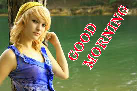 GOOD MORNING WITH BEAUTIFUL DESI CUTE STYLISH IMAGES WALLPAPER PICS HD