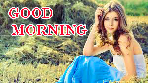 GOOD MORNING WITH BEAUTIFUL DESI CUTE STYLISH IMAGES WALLPAPER PICS HD FREE NEW